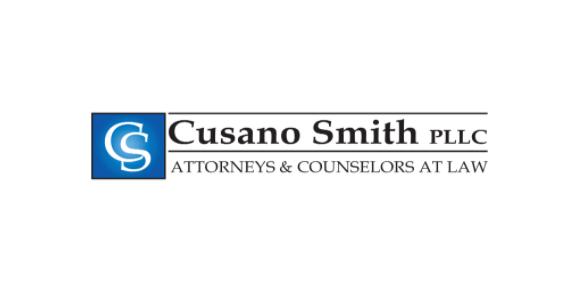 Cusano Smith PLLC: Home