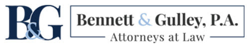 Bennett & Gulley, P.A.: Home