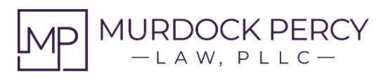 Murdock Percy Law: Home