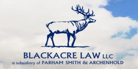 Blackacre Law LLC: Home