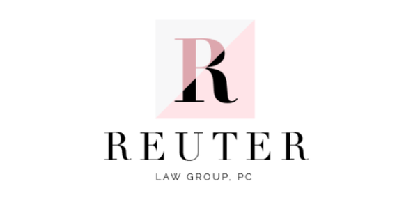 Reuter Law Group, PC: Home