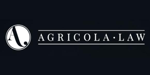 Agricola Law, LLC: Home
