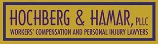 Hochberg & Hamar, PLLC: Home