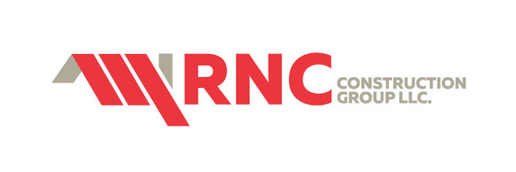 RNC Construction Group, LLC: Home