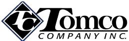 Tomco Company: Home