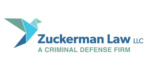 Zuckerman Law: Home