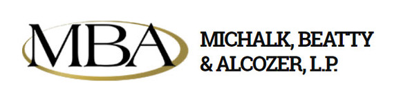 Michalk, Beatty & Alcozer, L.P.: Home