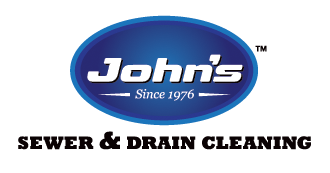 John's Sewer & Drain Cleaning: Home