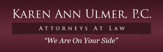 Karen Ann Ulmer, P.C.: Home
