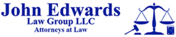 John Edwards Law Group, LLC: Home