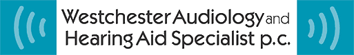 Westchester Audiology: Home