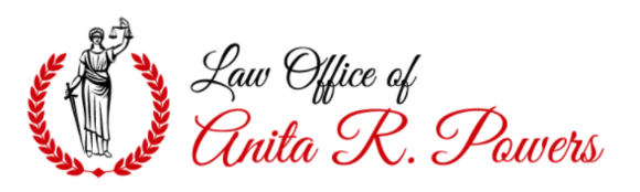 Law Office of Anita R. Powers: Home