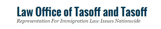 Law Office of Tasoff and Tasoff: Home