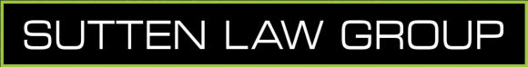 Sutten Law Group, LLC: Home