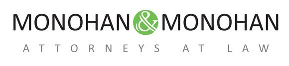 Monohan & Monohan: Home