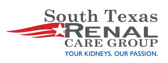 South Texas Renal Care Group: Home