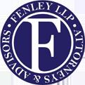 Fenley LLP: Home