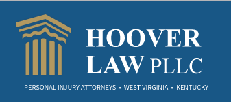 Hoover Law PLLC: Home