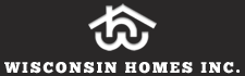 Wisconsin Homes Inc: Home