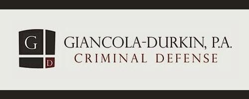Giancola-Durkin, P.A.: Home