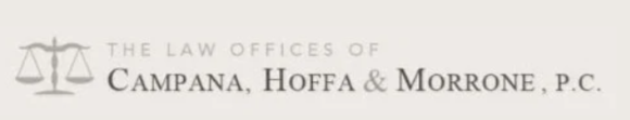 Campana, Hoffa & Morrone, P.C.: Home