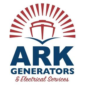 ARK Generator Services: Home