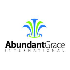 Abundant Grace International: Home