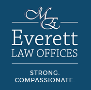Everett Law Offices: Home