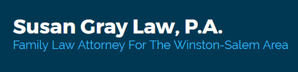 Susan Gray Law, P.A.: Home