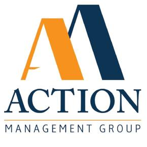Action Management Group: Home