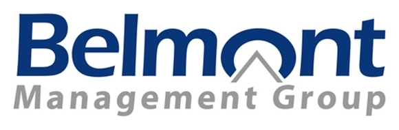 Belmont Management Group: Home