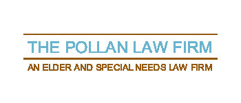 The Pollan Law Firm: Home