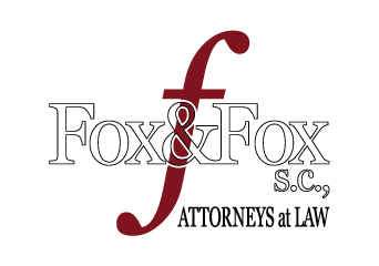 Fox & Fox, S.C.: Home