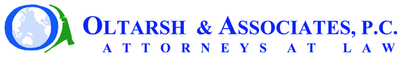 Oltarsh & Associates, P.C.: Home