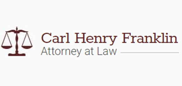 Carl Henry Franklin, Attorney at Law: Home