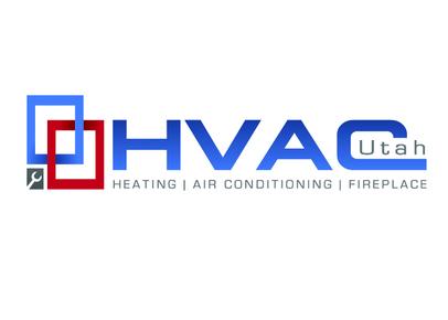 HVAC Utah: Home