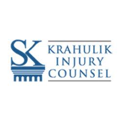 Krahulik Injury Counsel LLC: Home