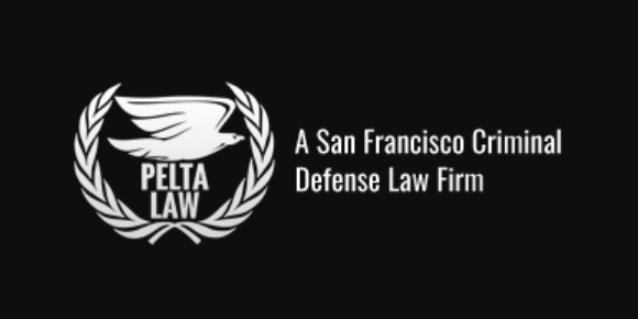 Pelta Law: Home