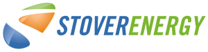 Stover Energy: Home