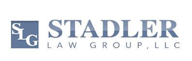 Stadler Law Group, LLC: Home