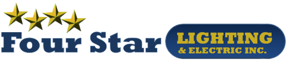 Four Star Lighting & Electrical Inc.: Home