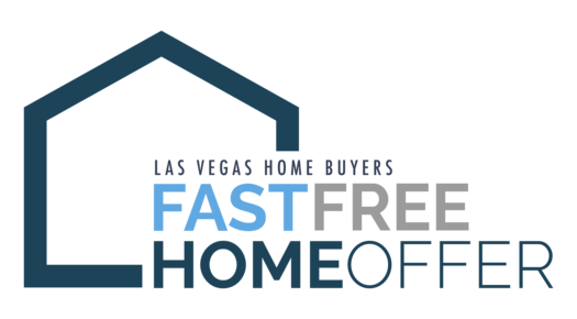 Fast Free Home Offers: Home