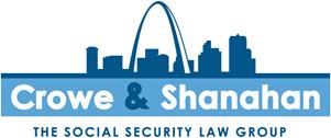 Crowe & Shanahan: Home