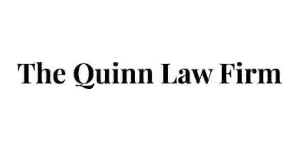 The Quinn Law Firm: Home