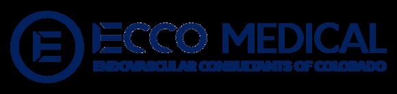 ECCO Medical: Home