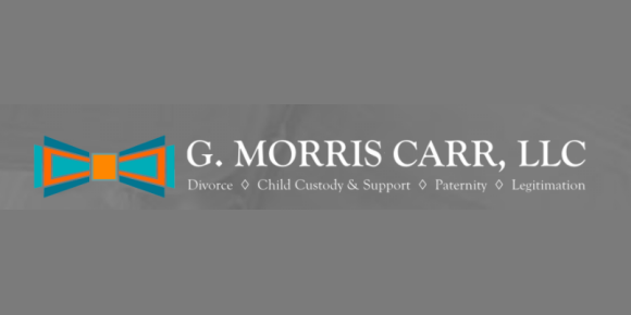 G. Morris Carr, LLC: Home