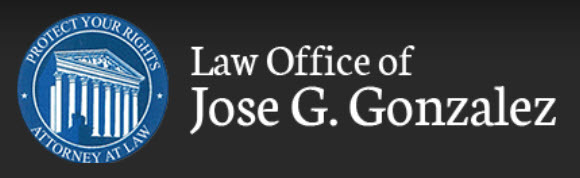 Law Office of Jose G. Gonzalez: Home