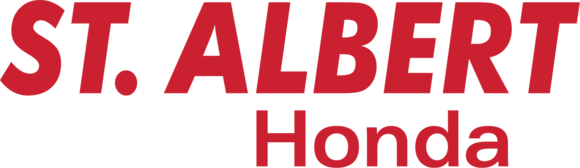 St. Albert Honda: Home