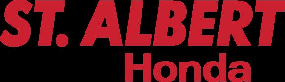 St. Albert Honda: Home