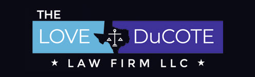 The Love DuCote Law Firm LLC: Home